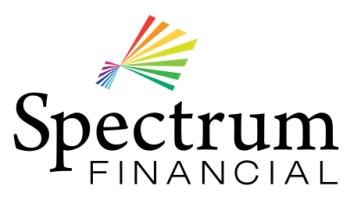 sm-town-spectrum_Spectrum Financial